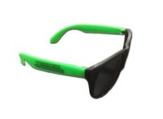 Woodchucks Sunglasses